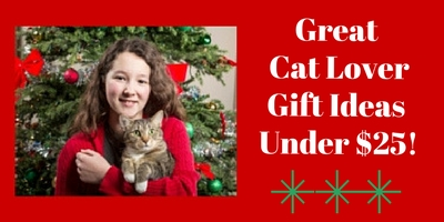 great-cat-lover-gifts.jpg