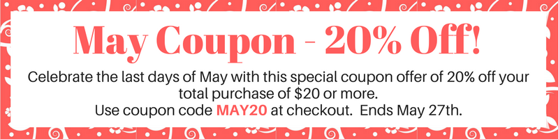 may-coupon-banner.png